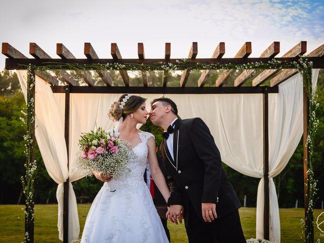O casamento de Carlos e Carol em Mandaguari, Paraná 129