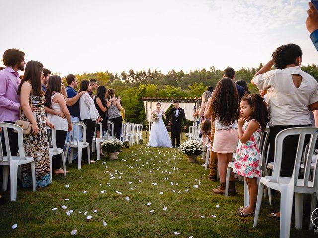 O casamento de Carlos e Carol em Mandaguari, Paraná 131