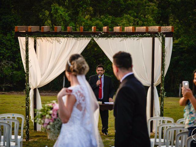 O casamento de Carlos e Carol em Mandaguari, Paraná 133