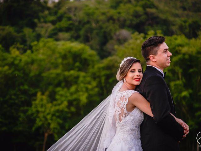 O casamento de Carlos e Carol em Mandaguari, Paraná 149