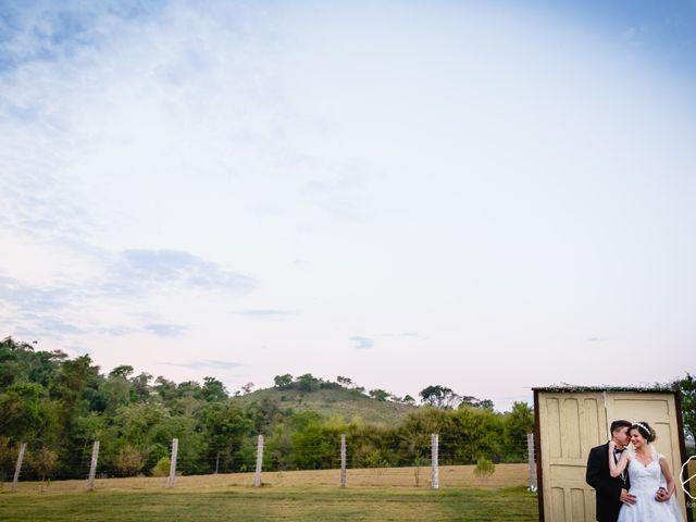 O casamento de Carlos e Carol em Mandaguari, Paraná 156