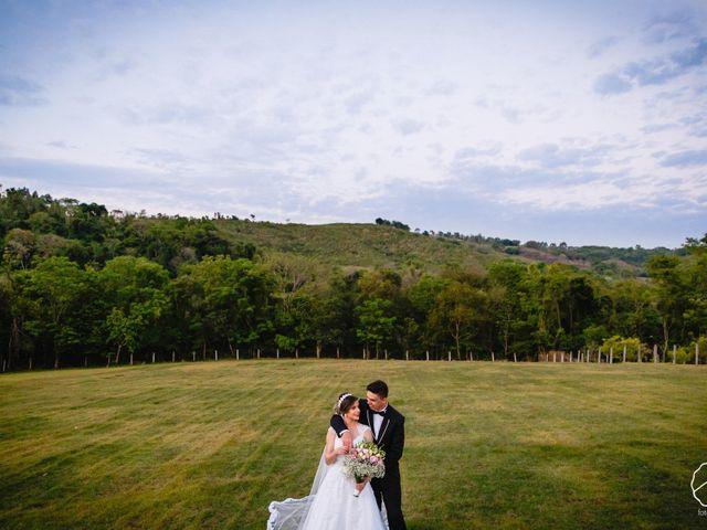 O casamento de Carlos e Carol em Mandaguari, Paraná 160