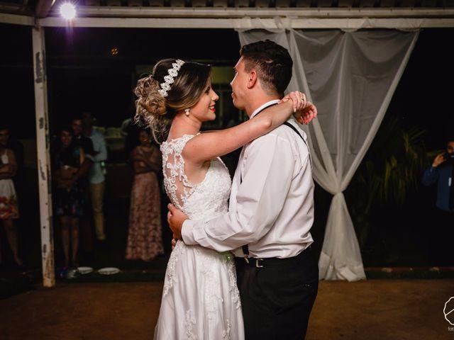 O casamento de Carlos e Carol em Mandaguari, Paraná 175