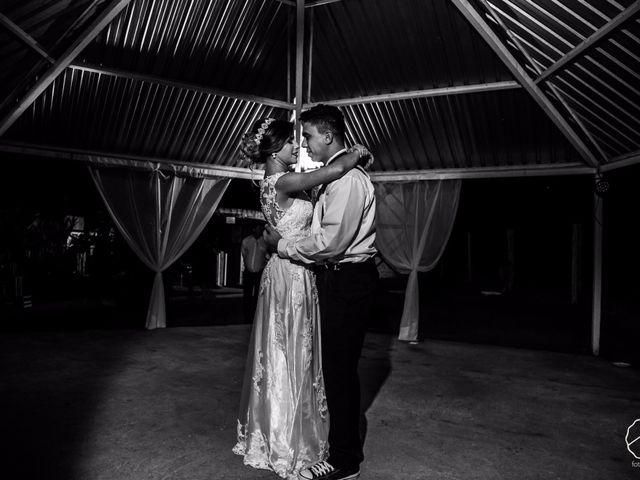 O casamento de Carlos e Carol em Mandaguari, Paraná 176