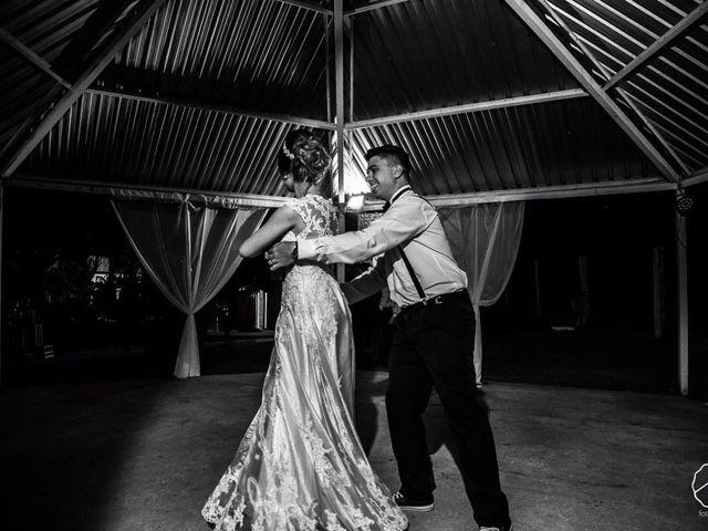 O casamento de Carlos e Carol em Mandaguari, Paraná 177