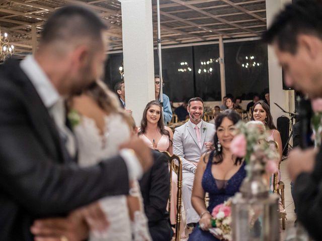 O casamento de Josué e Lays em Taguatinga, Distrito Federal 21