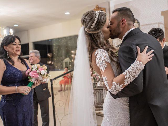 O casamento de Josué e Lays em Taguatinga, Distrito Federal 23