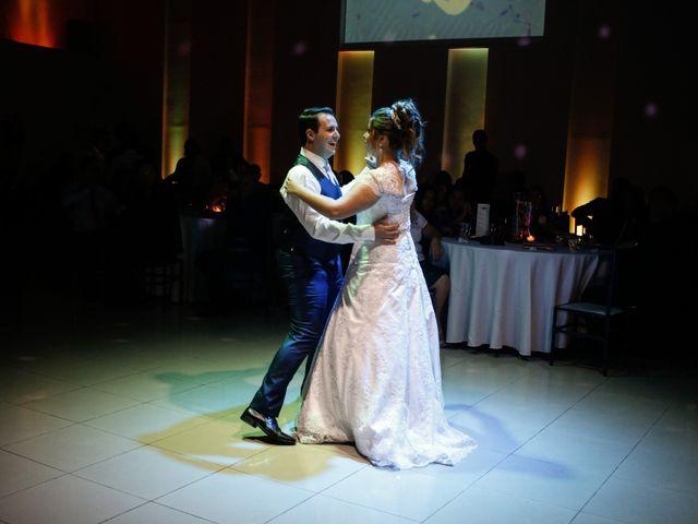 O casamento de Rafael e Amanda em Santo André, São Paulo 35