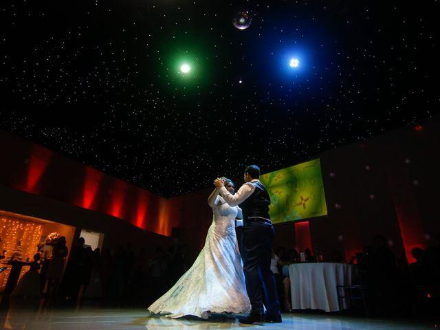 O casamento de Rafael e Amanda em Santo André, São Paulo 39