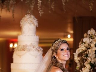 O casamento de Liz e Sirley 3