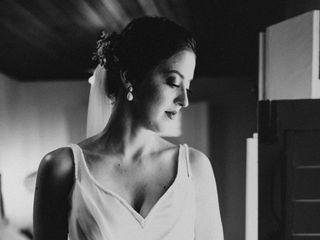O casamento de Ana Claudia  e Rodrigo 3