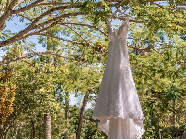 O casamento de Rodrigo e Daiane em Itapema, Santa Catarina 4