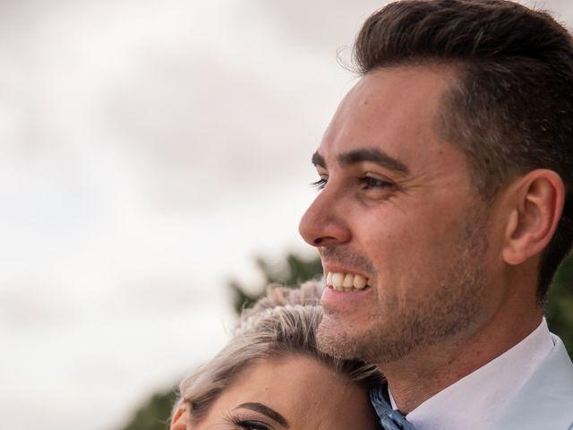 O casamento de Rodrigo e Daiane em Itapema, Santa Catarina 14