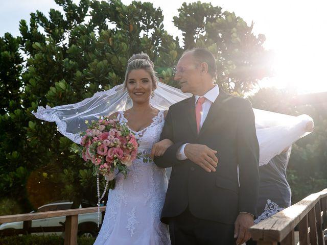 O casamento de Rodrigo e Daiane em Itapema, Santa Catarina 11