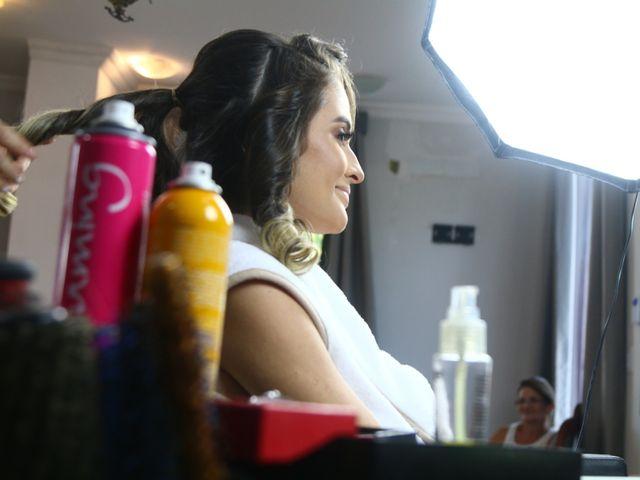 O casamento de Lucas e Sandra em Fortaleza, Ceará 10