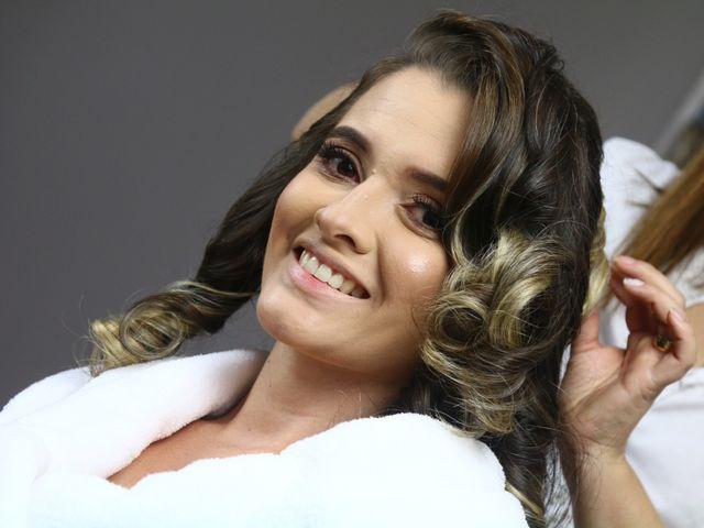 O casamento de Lucas e Sandra em Fortaleza, Ceará 11