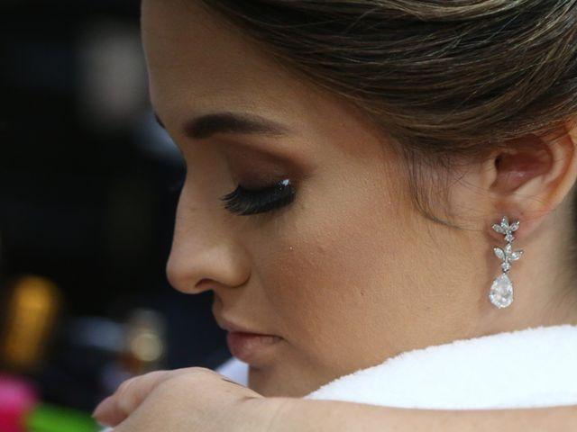 O casamento de Lucas e Sandra em Fortaleza, Ceará 13