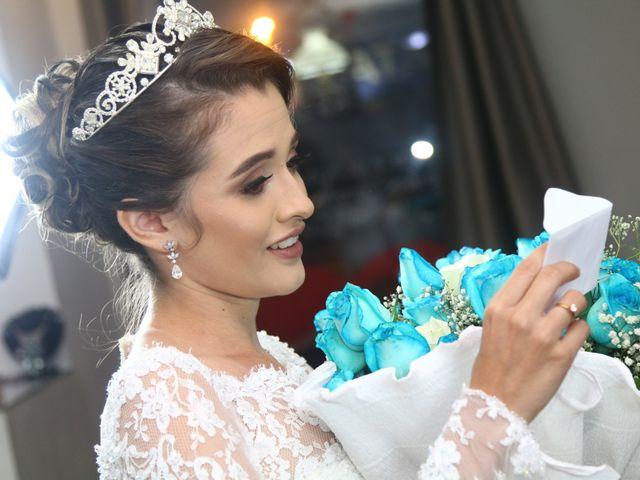 O casamento de Lucas e Sandra em Fortaleza, Ceará 17