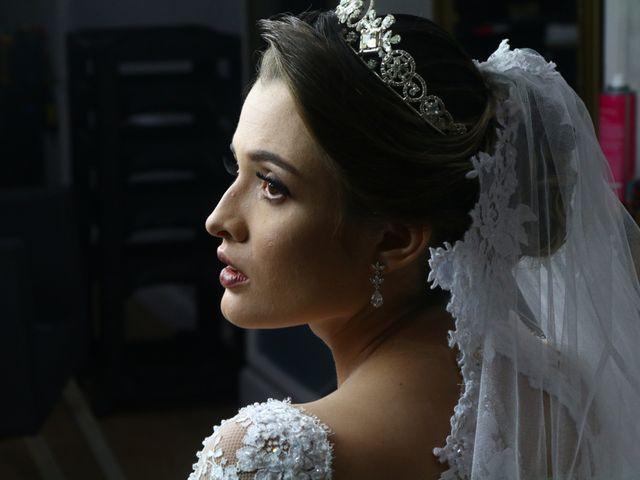 O casamento de Lucas e Sandra em Fortaleza, Ceará 24