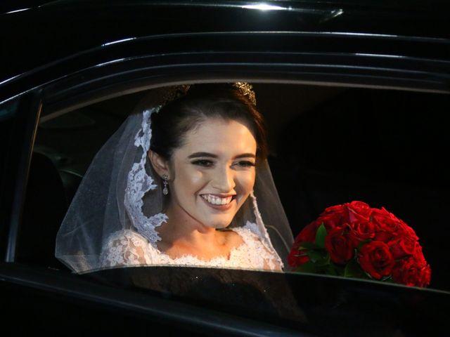O casamento de Lucas e Sandra em Fortaleza, Ceará 19