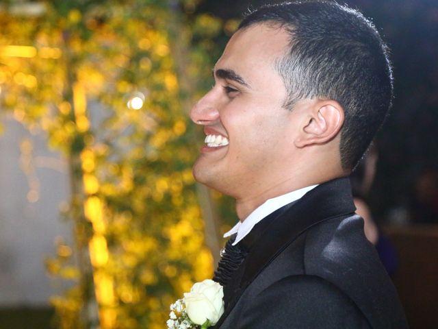 O casamento de Lucas e Sandra em Fortaleza, Ceará 20