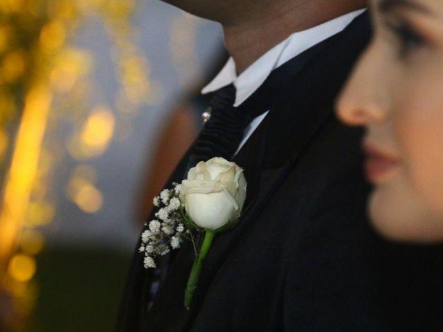 O casamento de Lucas e Sandra em Fortaleza, Ceará 22