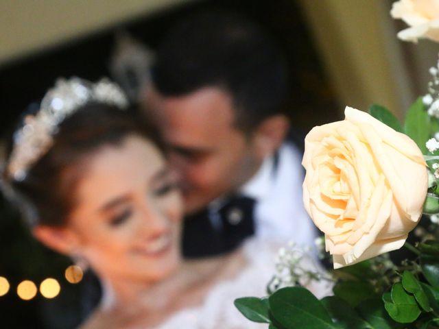 O casamento de Lucas e Sandra em Fortaleza, Ceará 42