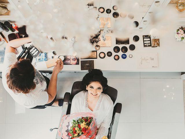 O casamento de Renan e Liliane em Rio de Janeiro, Rio de Janeiro 11