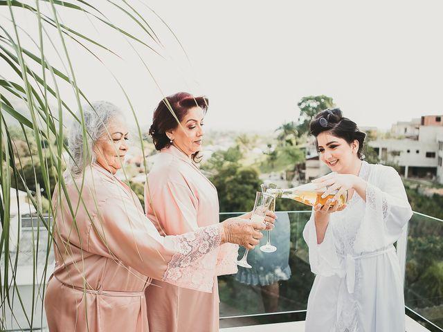 O casamento de Renan e Liliane em Rio de Janeiro, Rio de Janeiro 18