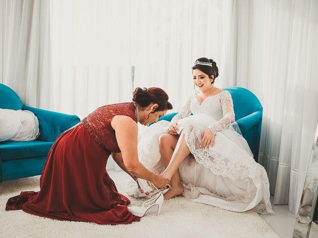 O casamento de Renan e Liliane em Rio de Janeiro, Rio de Janeiro 28