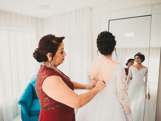O casamento de Renan e Liliane em Rio de Janeiro, Rio de Janeiro 29