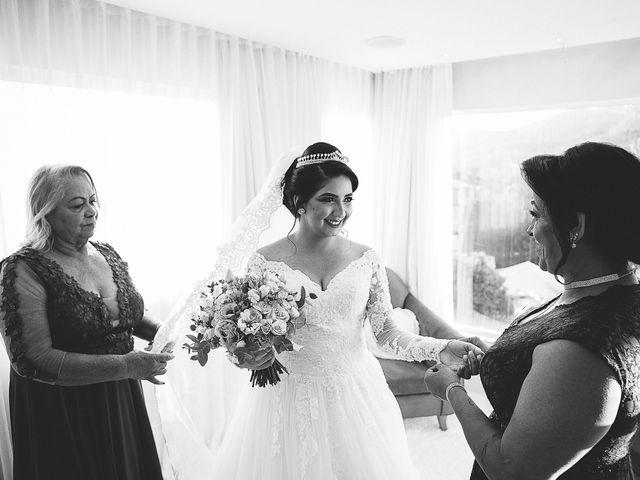 O casamento de Renan e Liliane em Rio de Janeiro, Rio de Janeiro 31
