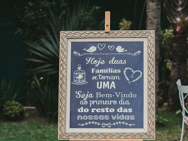 O casamento de Renan e Liliane em Rio de Janeiro, Rio de Janeiro 44
