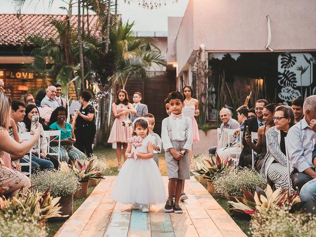 O casamento de Renan e Liliane em Rio de Janeiro, Rio de Janeiro 49