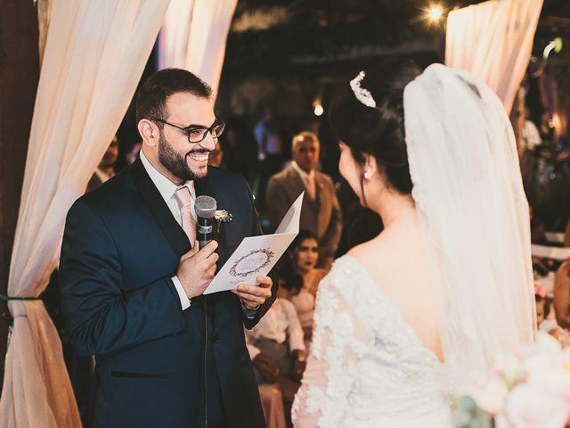 O casamento de Renan e Liliane em Rio de Janeiro, Rio de Janeiro 61