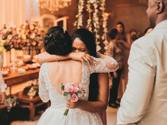 O casamento de Renan e Liliane em Rio de Janeiro, Rio de Janeiro 108