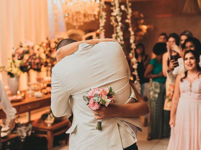 O casamento de Renan e Liliane em Rio de Janeiro, Rio de Janeiro 111