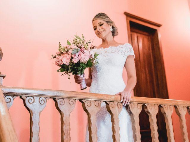 O casamento de Paulo e Yandra em Rio de Janeiro, Rio de Janeiro 11