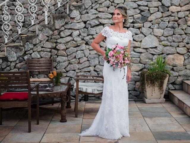 O casamento de Paulo e Yandra em Rio de Janeiro, Rio de Janeiro 16