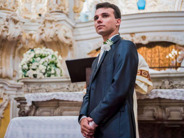 O casamento de Paulo e Yandra em Rio de Janeiro, Rio de Janeiro 24