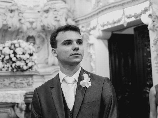 O casamento de Paulo e Yandra em Rio de Janeiro, Rio de Janeiro 25