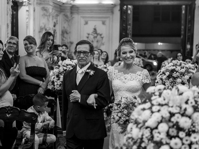 O casamento de Paulo e Yandra em Rio de Janeiro, Rio de Janeiro 29
