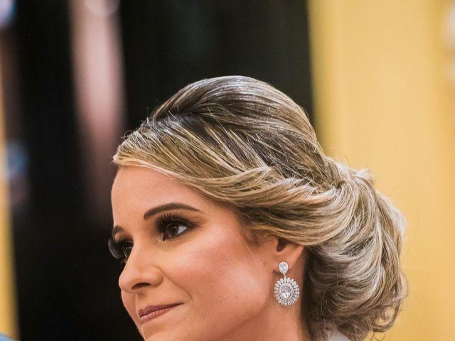 O casamento de Paulo e Yandra em Rio de Janeiro, Rio de Janeiro 37