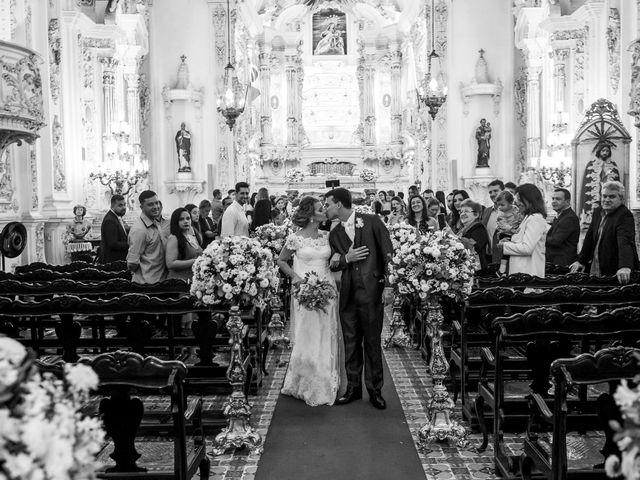 O casamento de Paulo e Yandra em Rio de Janeiro, Rio de Janeiro 54