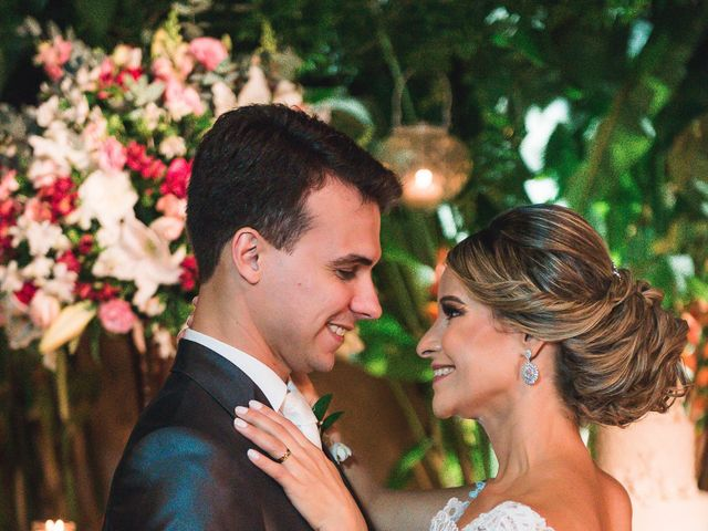 O casamento de Paulo e Yandra em Rio de Janeiro, Rio de Janeiro 65