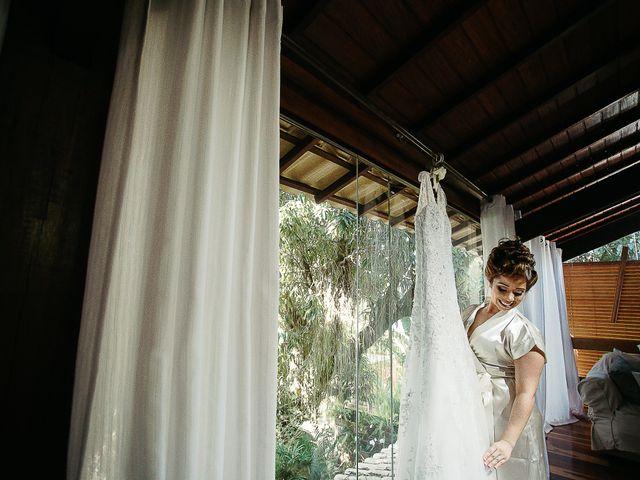 O casamento de Wesley e Juliana em Rio de Janeiro, Rio de Janeiro 5