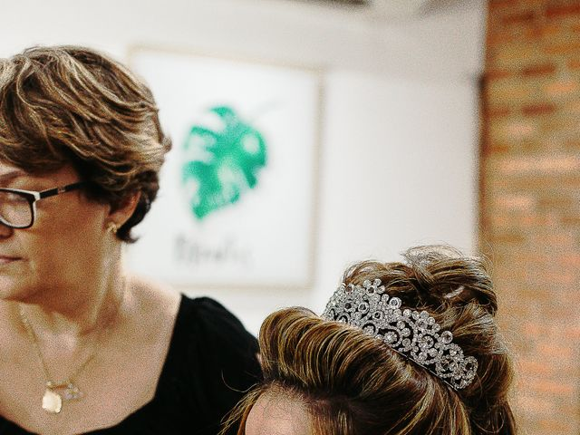 O casamento de Wesley e Juliana em Rio de Janeiro, Rio de Janeiro 12