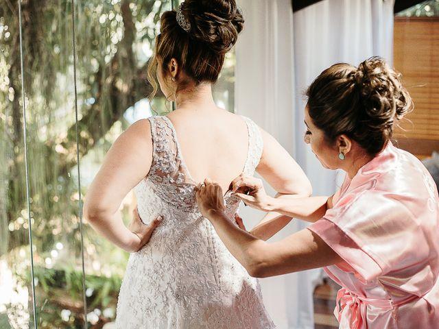 O casamento de Wesley e Juliana em Rio de Janeiro, Rio de Janeiro 13