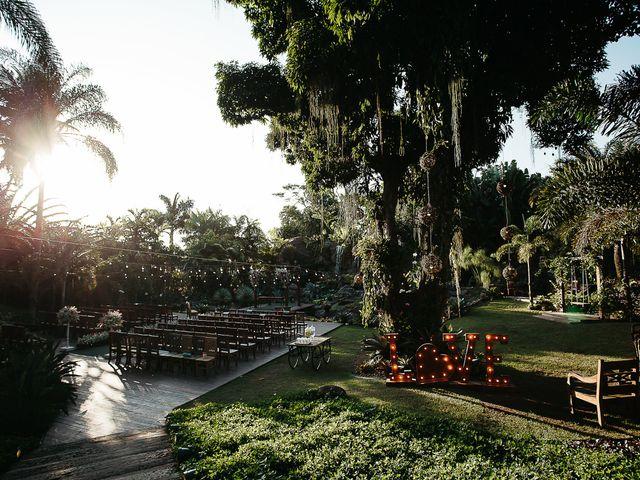O casamento de Wesley e Juliana em Rio de Janeiro, Rio de Janeiro 51