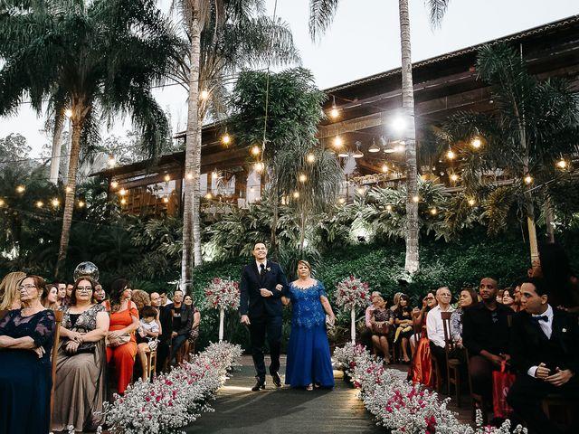 O casamento de Wesley e Juliana em Rio de Janeiro, Rio de Janeiro 53